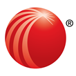 LexisNexis Managed Technology Services Obtains ISO 9001 Certification...