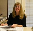 Tax Preparation Firm, Accountability, Encourages Clients to Use a Tax...