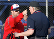 DeMatha Catholic Is the First High School Baseball Team to Use The...