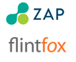 Flintfox and ZAP Partner to deliver Trade Promotion Industry Analytics...