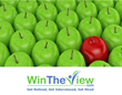 WinTheView.com Teams With Michelle Dumas of Distinctive Career...