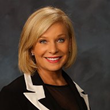 Auberge Resorts Collection Appoints Shirley Dunn-Hanks, National...