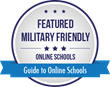 SR Education Group Publishes the 2015 Top Military Friendly Online...