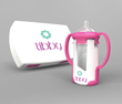 Libby Will Change The Way You Feed Your Baby