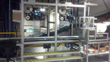 Numina Group Debuts Latest Automated Pack and Ship Technologies at...
