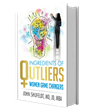 Women Outliers Book by Dr. John Shufeldt, MD, JD, MBA Available Now in...