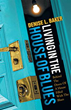 Daughter's New Memoir Reveals Life with Legendary Bluesman