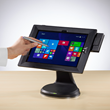 Designed For Surface: New Enterprise Tablet Pro™ For Microsoft Surface...