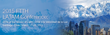 iPhotonix to participate in the2015 FTTH LATAM Conference  March 17 - March 20, 2015  Grand Hyatt Santiago | Santiago, Chile