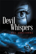 Child Abuse Survivor Contends with Her Past in 'Devil Whispers'