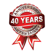INDCO Inc. Celebrates 40 Years of Industrial Mixing