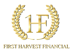 First-Harvest-Financial
