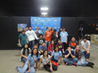 LNESC and Marathon Oil Expand Partnership for Middle School Science Corps Program in San Antonio, Texas