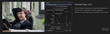 FCPX Video plugins for Final Cut Pro X from Pixel Film Studios