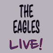 Concert Tickets for The Eagles