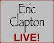 Eric Clapton Tickets for Sale