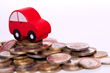 An Efficient User Interface For Comparing Online Auto Insurance Quotes