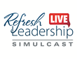 Express Employment Professionals Hosts National Leadership Event...