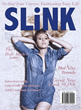 Plus-Size Fashion Magazine, SLiNK Debuts As The Only Printed...