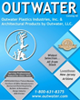 Outwater Offers More than 65,000 Traditional and Innovative Products