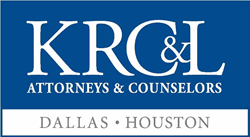 Kane Russell Coleman & Logan PC Ranked for the Seventh Consecutive Year in Chambers USA Guide