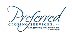 Preferred Closing Services, title insurance agency in Newtown Square, PA and West Chester, PA