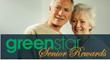 Greenstar Home Services 'Green It Up™' Highlights Senior Rewards Program and Shares Advice on Avoiding a Senior Scam This Holiday Season