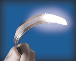 lightmat-surgical-illumination-cura