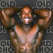 Champion Bodybuilder David Coleman Joins Old School Labs™ as Brand Ambassador