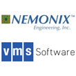 Nemonix Engineering Hardware Partnership with VMS Software, Inc.
