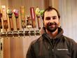 Woodchuck Hard Cider Welcomes Cider Maker Ben E. Calvi
