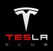 Tesla Club LA