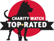 CharityWatch gives Unbound an A+, its highest ranking.