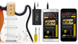 IK Multimedia Now Shipping iRig 2: The Most Popular Mobile Guitar...