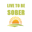 "Live To Be Sober Hosts ""Fighting Addiction Together"" Luncheon at Ford..."