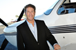 Solo Aviation Flying Can Be Safe for Pilots Despite Negative News:...