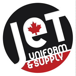 JET Uniform & Supply partners with EPSS to provide jobs