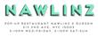 Nawlinz Logo