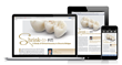 Glidewell Laboratories Releases New Issue of Dental Laboratory Magazine Lab Perspectives™