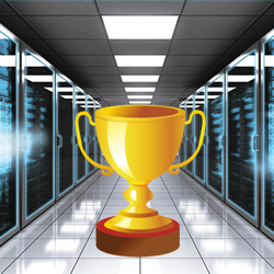 Best Web Hosting Providers for 2015