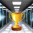 PHPMatters Announces Best Web Hosting Providers for 2015