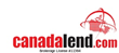 Canadalend.com, the Country's Leading Private Mortgage Professionals,...