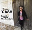 Joanne Cash Continues the Cash Family Legacy with Release of Star-Studded Duets Album on April 1st