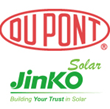 DuPont and JinkoSolar Sign Strategic Collaboration Agreement