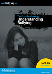 The Complete Guide to Understanding Bullying