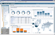 CardioLog Analytics Remains Market Leader in SharePoint Reporting