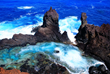 Pew, National Geographic Applaud Creation of Pitcairn Islands Marine...