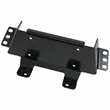 KFI Products Winch Mount for Polaris