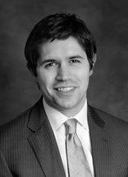 Christopher B. Stagg - Commodity Jurisdiction and ITAR Lawyer