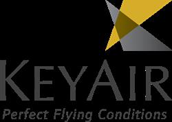Key Air Private Jet Charter Aircraft Management